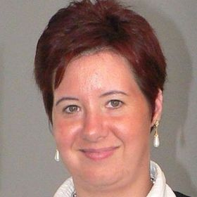 Andrea Szabóné Hidegkuti