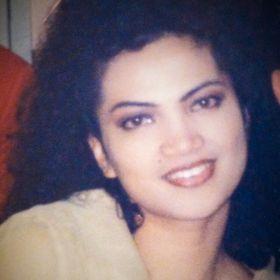 Rose Delos Santos