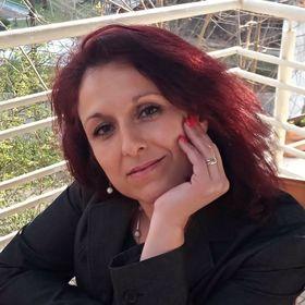 Bianca-Mariechen Erhardt