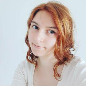 Paulina Gruszczyńska