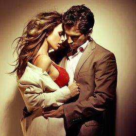 Wealthy Women Seeking Men (wealthywsm) - Profile | Pinterest