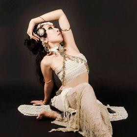 Sara Sawati