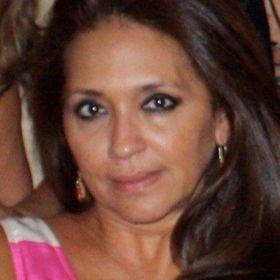 Yvonne PG