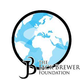 JBF Worldwide