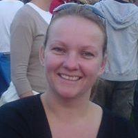 Christina Bakke