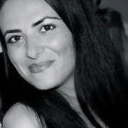 Dana Maria Mardare