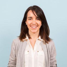 Núria Ruiz
