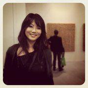Eunice Lim Cho