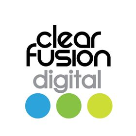 clearFusion Digital
