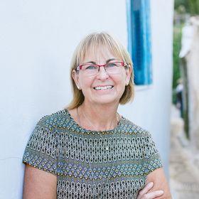Karen Peirson