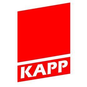 Kapp-Pol