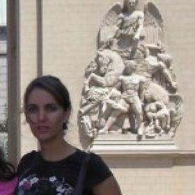 Norma Villarreal Q.