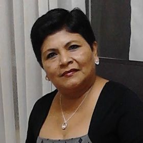Yris Magallanes