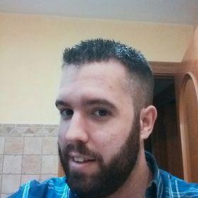 Sergio Lafuente