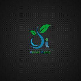Daniel Ifianto