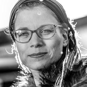 Joyce Van Dijk