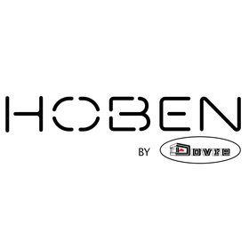 Hoben Pelletkachels / Poeles  à Granulés