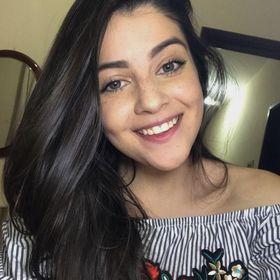 Ana Clara Alves