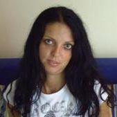 Melinda Tatus
