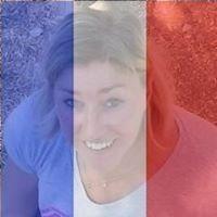 Christelle Bertaux
