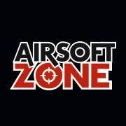 Airsoftzone