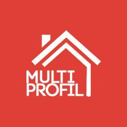 MultiProfil