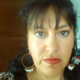 Angelica Sanchez