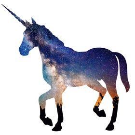 unicornola123
