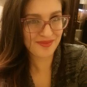 Brenda Molina