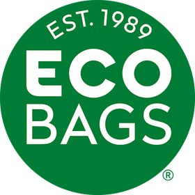 ECOBAGS® Brand