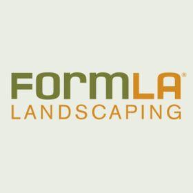 FormLA Landscaping