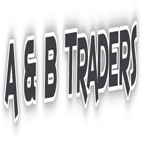 A & B Traders | Wholesale Towels