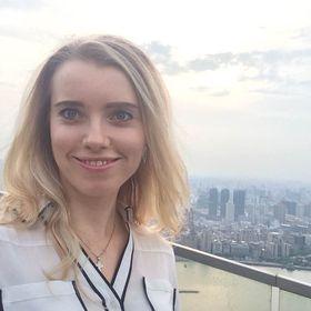 Daniela Zatloukalová