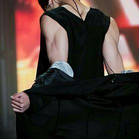 Min Soo