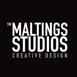 The Maltings Studios