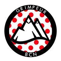 Grimpeur Bcn