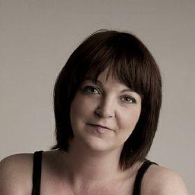 Gail Galbraith