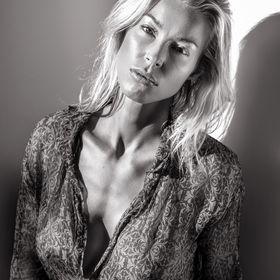 Amy Lynn Grover