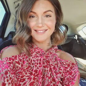 Samantha Austen
