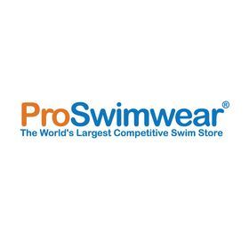 ProSwimwear Ltd