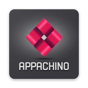 Appachino