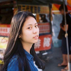 Jube Huang