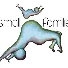smallfamilies