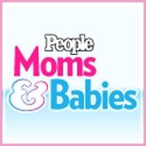 PEOPLE Moms&Babies