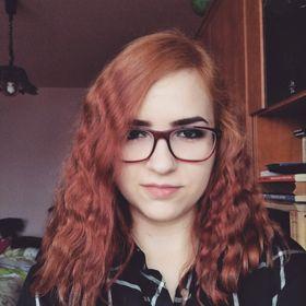 Ana Lupenciu