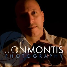 Jon Montis Photography
