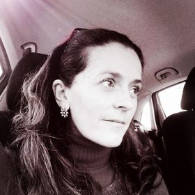 Susana Pcortes