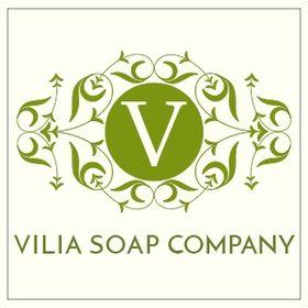 Vilia Soap Company