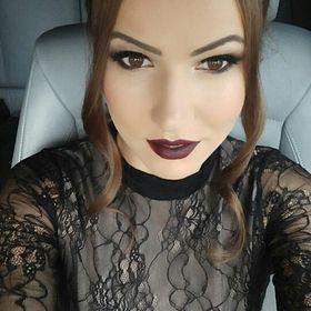 Lavinia Craciun