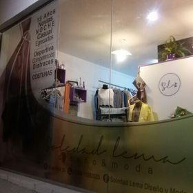 Soledad Lema Diseño & Moda